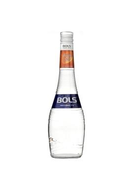 Liqueur Bols Triple Sec 70cl 38%, Pays-Bas