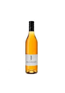Liqueur Giffard Abricot du Roussilon 70cl 25%, France