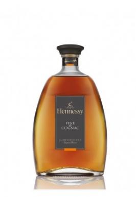 Hennessy Fine de Cognac 70cl 40%, France