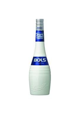Liqueur Bols Natural Yoghurt 70cl 15%, Pays-Bas
