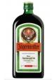 Liqueur Jaggermaister 70cl 35%, Allemagne