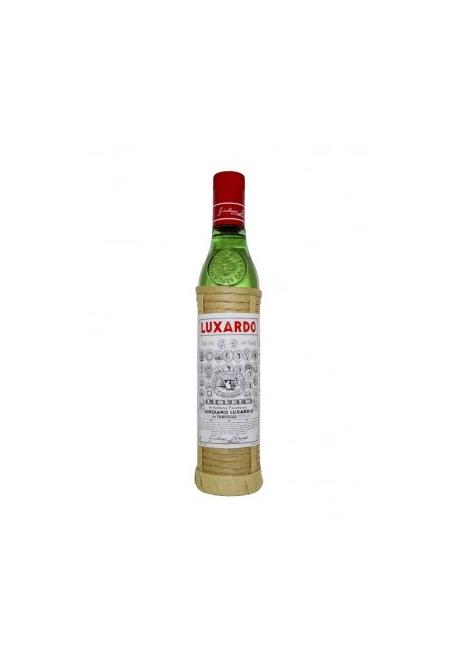 Liqueur Luxardo Maraschino 70cl 32%, Italie