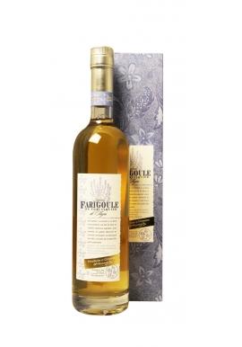Liqueur Farigoule de Thym 50cl 40%, France