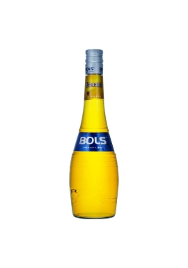 Liqueur Bols Banane 70cl 17%, Pays-Bas