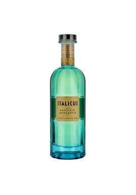 Liqueur Italicus Rosolino di Bergamotto 70cl 20%, Italie
