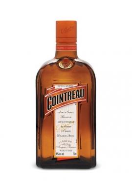 Liqueur Cointreau 70cl 40%, France / Pays De La Loire