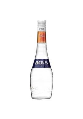 Liqueur Bols Peach 70cl 17%, Pays-Bas