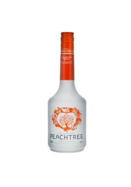 Liqueur De Kuyper Peachtree 70cl 20%, Pays-Bas
