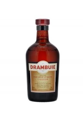 Liqueur Drambuie 70cl 40%, Ecosse