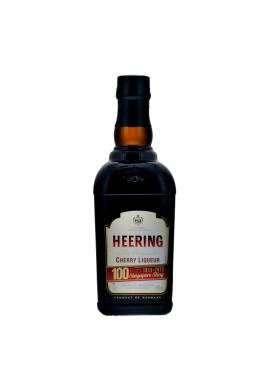 Liqueur Cherry Heering 50cl 24%, Danemark
