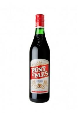 Vermouth Carpano Punt e Mes 75cl 16%,  Italie / Piemont
