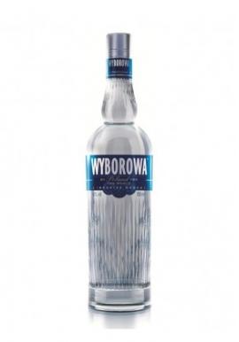 Vodka Wyborowa 70cl 37.5%
