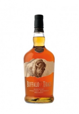 Whisky Buffalo Trace 70cl 40%, Bourbon, Etats-unis / Kentucky