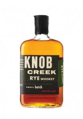 Whisky Knob Creek Rye 70cl 50%, Etats-unis / Kentucky