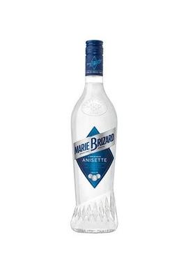 Liqueur Marie Brizard Anisette 1lt 25.1%, France