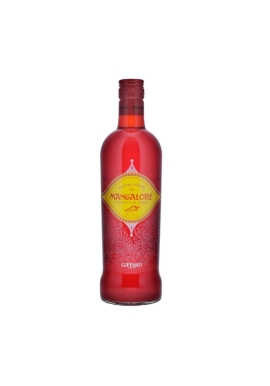 Liqueur Giffard Mangalore 70cl 40%, France