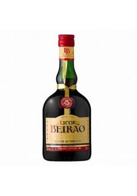 Liqueur Beirao 70cl 22%, Lausã, Portugal