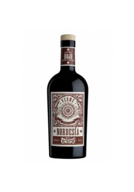 Vermouth Nordesia Rouge 75cl 16%, Espagne, Galicia
