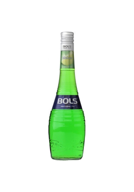 Liqueur Bols Melon 70cl 17%, Pays-Bas