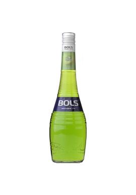 Liqueur Bols Kiwi 70cl 17%, Pays-Bas