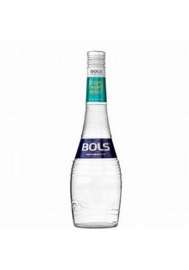Liqueur Bols Peppermint White 70cl 24%, Pays-Bas