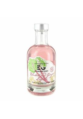 Liqueur Edinburgh Gin Rhubarb & Ginger 20% 50cl, Royaume-Uni