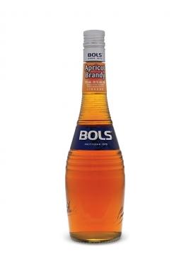 Liqueur Bols Apricot Brandy 70cl 24%, Pays-Bas
