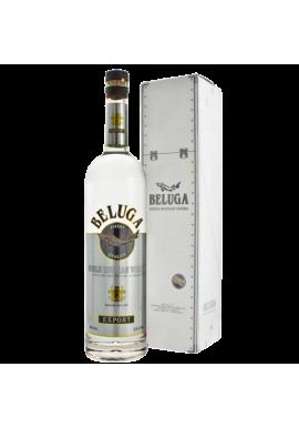 Vodka Beluga Noble Russia 300cl 40%, Russie / Kemerovo Oblast