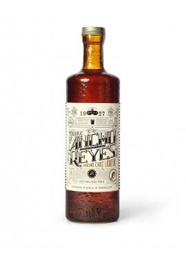 Liqueur Ancho Reyes 75cl 40%, Mexique / Puebla