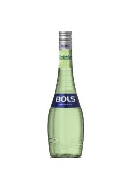 Liqueur Bols Cucumber 70cl 17%, Pays-Bas