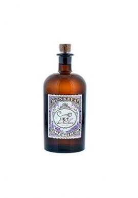 Gin Monkey 47 50cl 47%, Allemagne / Baden-wurtemberg