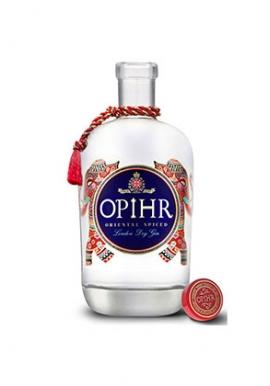Gin Opihr 70cl 42.5%, Royaume-Uni