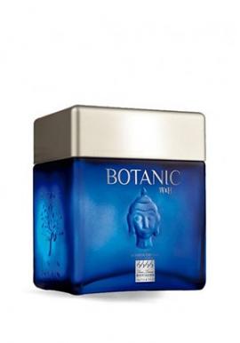 Gin Botanic Ultra Premium 70cl 45%, Royaume-Uni, Birmingham