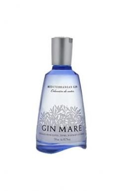 Gin Mare 70cl 42.7%, Espagne / Catalogne