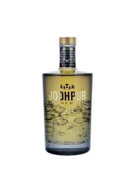 Gin Jodhpur Dry Reserve 50cl 43%, Espagne