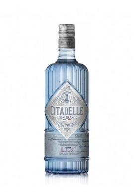 Gin Citadelle 70cl 40%,  France / Poitou-charentes
