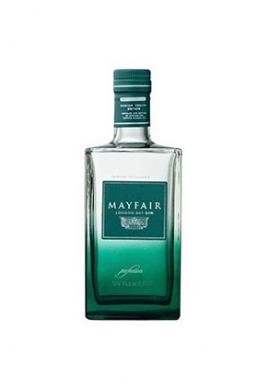 Gin Mayfair 75cl 43%, Royaume-Uni