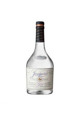 Gin Junipero 70cl 49.3%,