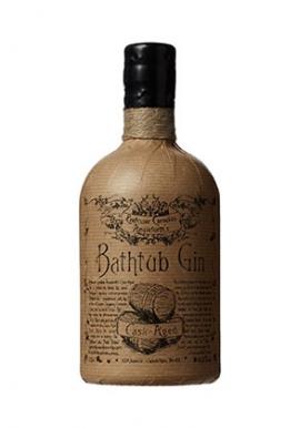 Gin Professor Cornelius Ampleforth\'s Cask Aged 50cl 43.3%, Royaume-Uni