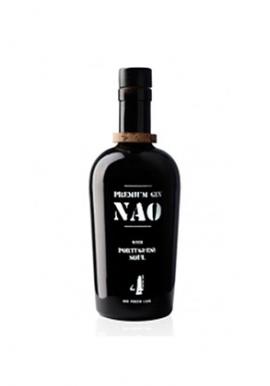 Gin Nao 70cl 40%,
