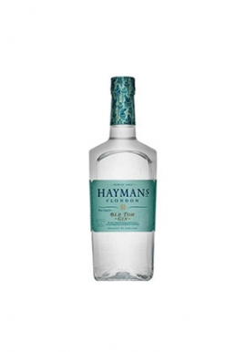 Gin Hayman's Old Tom 70cl 40%, Royaume-Uni