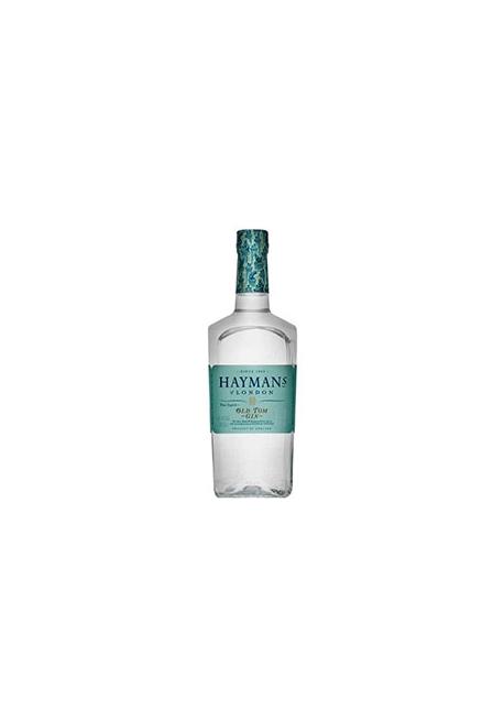 Gin Hayman\'s Old Tom 70cl 40%, Royaume-Uni