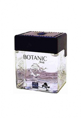 Gin Botanic Premium 70cl 40%, Royaume-Uni/ Espagne