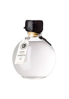 Gin Blurry Moon 50cl 42%, France