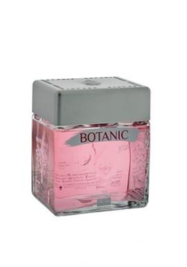 Gin Botanic Premium Special Dry Kiss 70cl 37.5%, Espagne