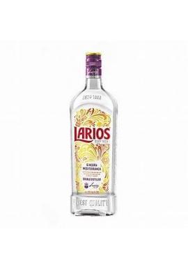 Gin Larios 70cl 37.5%,  Espagne