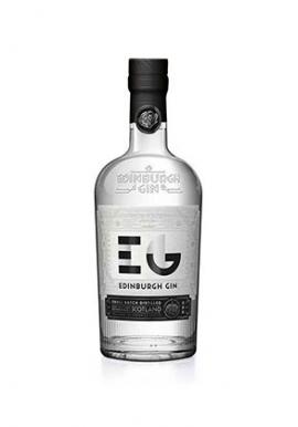 Gin Edinburgh orignial 70cl 43%, Ecosse / Lowlands