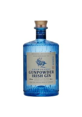 Gin Drumshanbo Gunpowder 50cl 43%, Irland