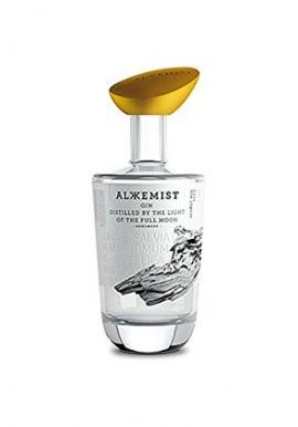 Gin Alkkemist 70cl 40%, Espagne
