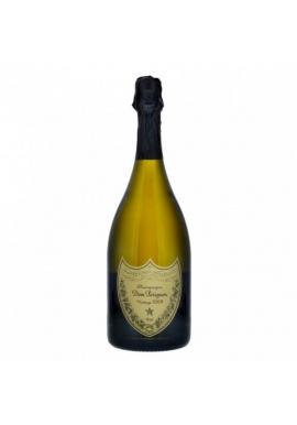 Champagne Dom Perignon Brut 2009 75cl, France